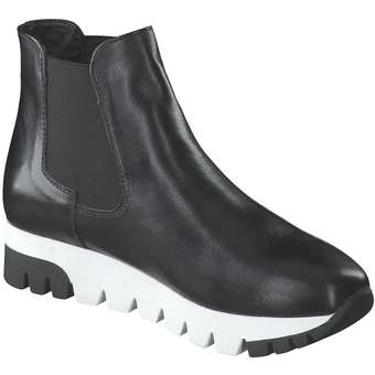Tamaris Valla Chelsea Boots