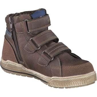 Tom Tailor Klett-Boot