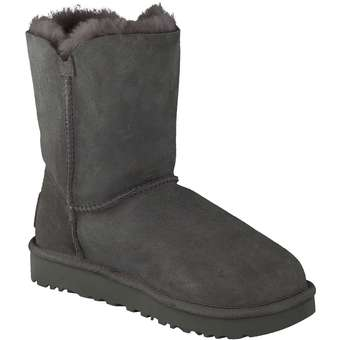 UGG Boots - BAILEY BUTTON BLING