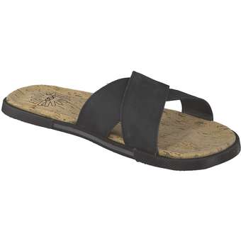 UGG Ithan-Pantolette