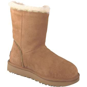 UGG Stiefelette - FLORENCE