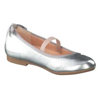 Unisa Cusan Ballerina
