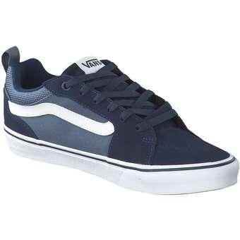 Vans MN Filmore Skate Sneaker ''