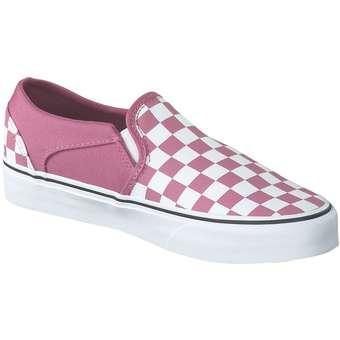 Vans WM Asher Sneaker