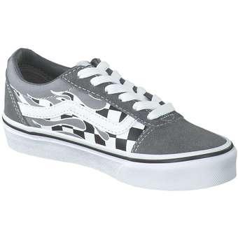Vans YT Ward Sneaker