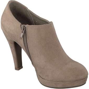 Via della Rosa Ankle Boot