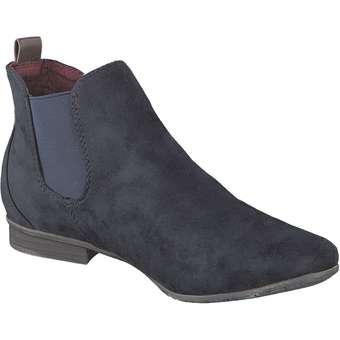 Via della Rosa Chelsea Boot