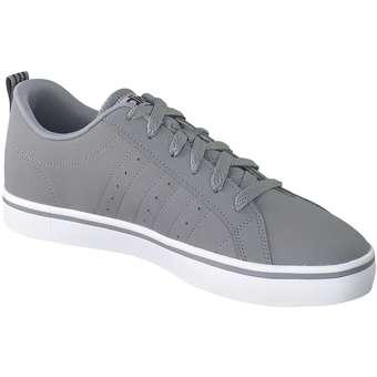 adidas VS Pace Sneaker