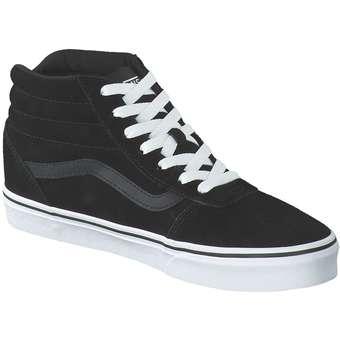 Vans Ward Hi Sneaker