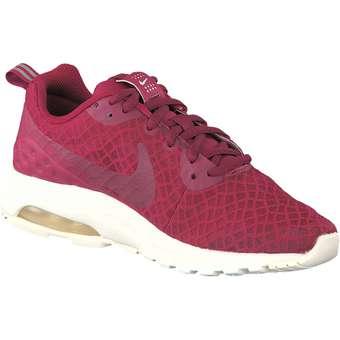 Nike Sportswear WMNS Air Max Motion LW SE