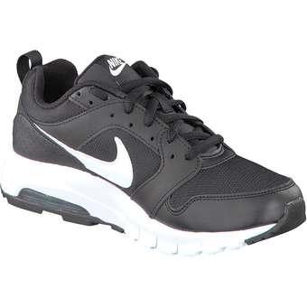 Nike Sportswear WMNS Air Max Motion
