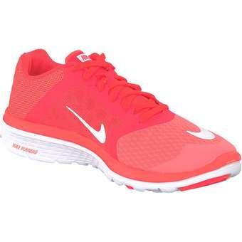 Nike Performance WMNS Nike FS Lite Run 3