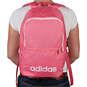 adidas Linear Classic BP Rucksack  pink