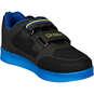 Kappa Masper Ice K Sneaker  schwarz