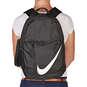 Nike Performance Kid´s Elemental Backpack  schwarz