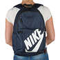 Nike Performance Elemental Backpack  blau