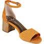 Marco Tozzi Sandale  orange