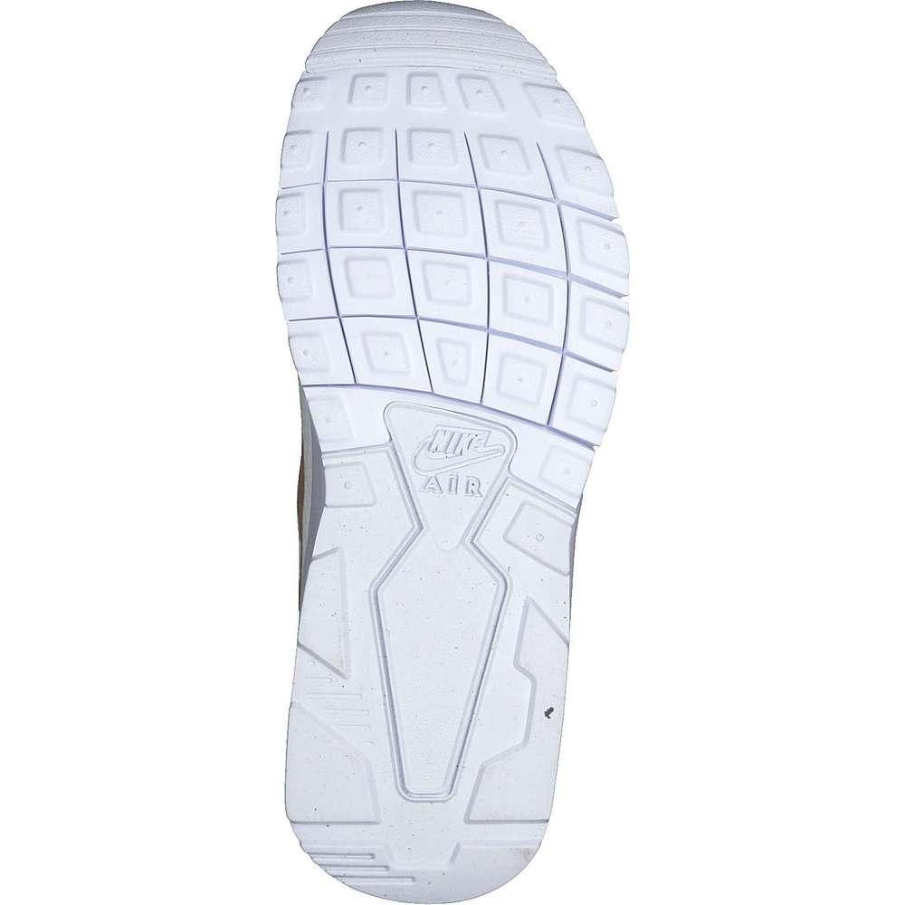 speical offer purchase cheap new high quality Nike Sportswear - Air Max Motion LW BG Sneaker - weiß