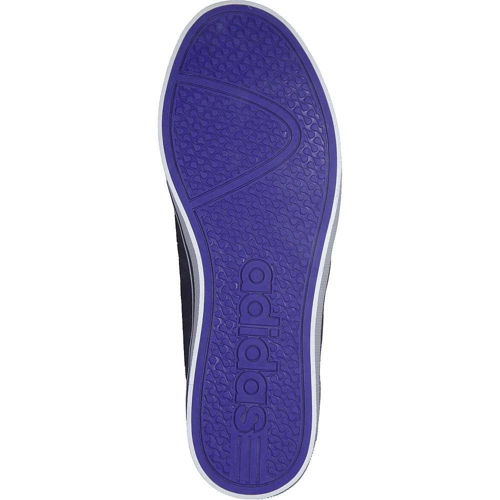 VS Pace Herren Sneaker
