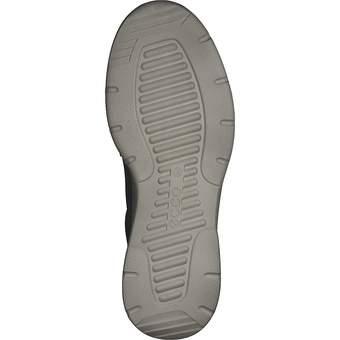 Ecco Irving Sneaker