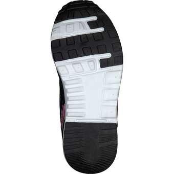 Tom Tailor Schnür-Sneaker