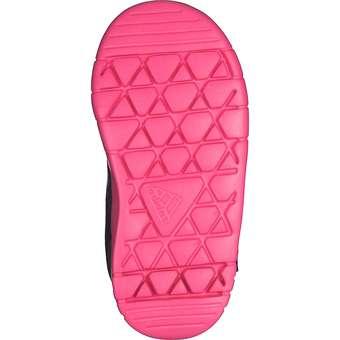 adidas neo AltaSport Mid EL I Sneaker