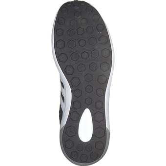 adidas neo Cloudfoam Race K