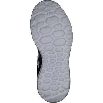 adidas neo Cloudfoam Speed W