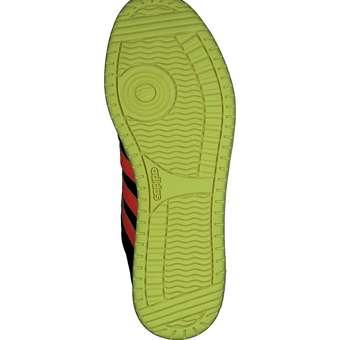 adidas neo Hoops VS