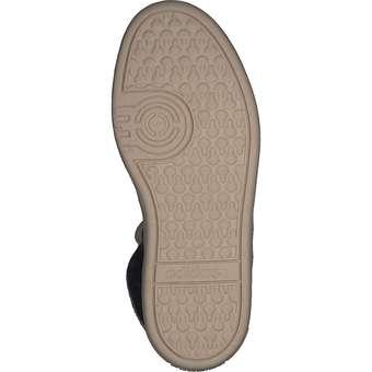 adidas neo Hoops WTR Mid K