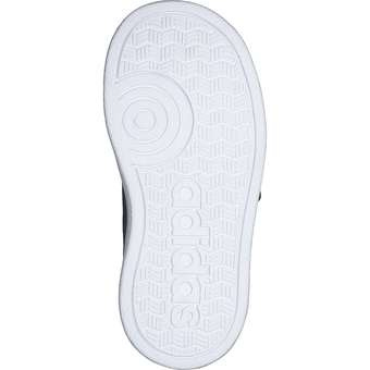 adidas neo VS Advantage CL CMF Inf