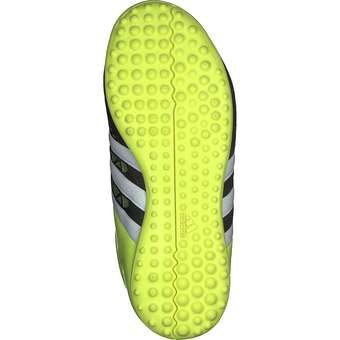 adidas performance ACE 15.3 TF J