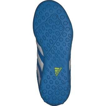 adidas performance ACE 16.4 TF J