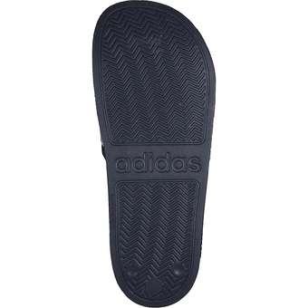 adidas performance - CF Adilette - blau