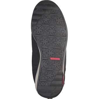 adidas performance CW Choleah Padded CP