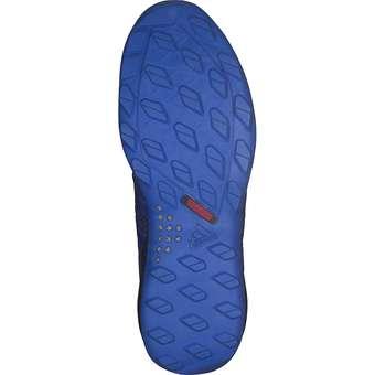 adidas performance Daroga Plus Outdoor-Summer