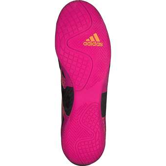 adidas performance X 15.4 IN