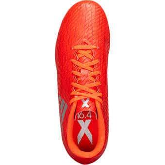 adidas performance X 16.4 FxG J