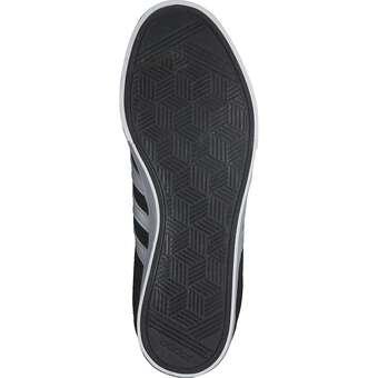 adidas Courtset Sneaker schwarz