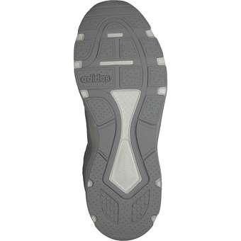 adidas CrazyChaos Sneaker