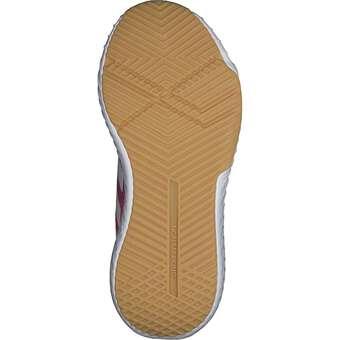 adidas FortaGym K Hallenschuh