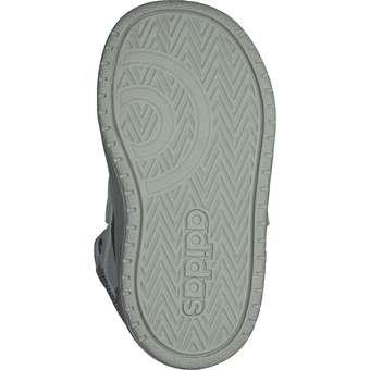 adidas Hoops Mid 2.0 I Sneaker