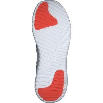 adidas Kaptir Sneaker