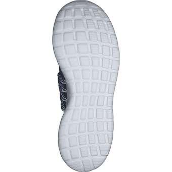 adidas Lite Racer Adapt Sneaker
