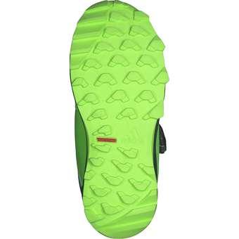 adidas Terrex Agravic Boa K Outdoor