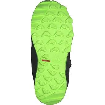 adidas Terrex Agravic Boa Outdoor