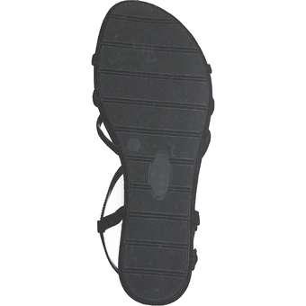 Bellissima Sandale