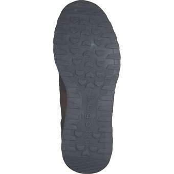 Bugatti Cirino Sneaker