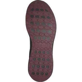 Bugatti Koven Sneaker