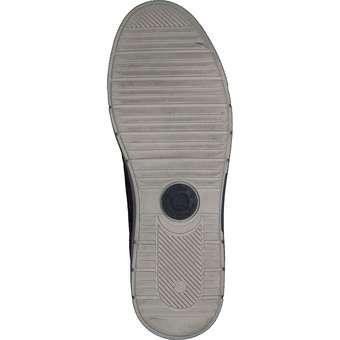 Bugatti Pacific-Sneaker